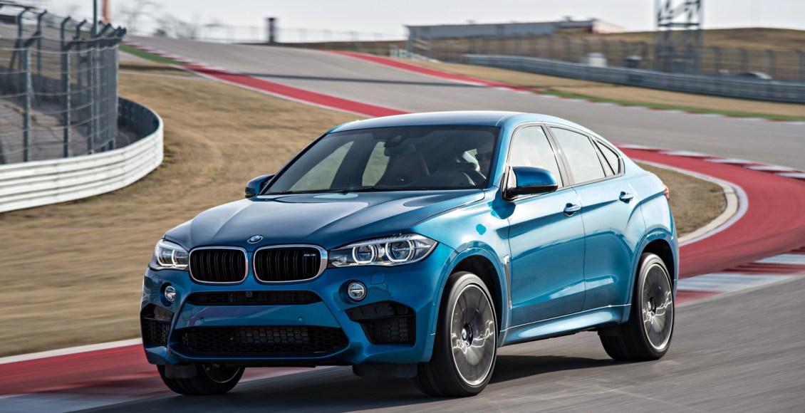 2015-BMW-X6M-63