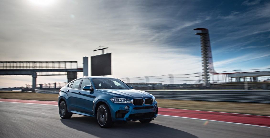 2015-BMW-X6M-69