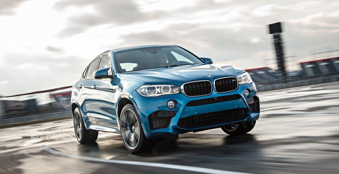 2015-BMW-X6M-7