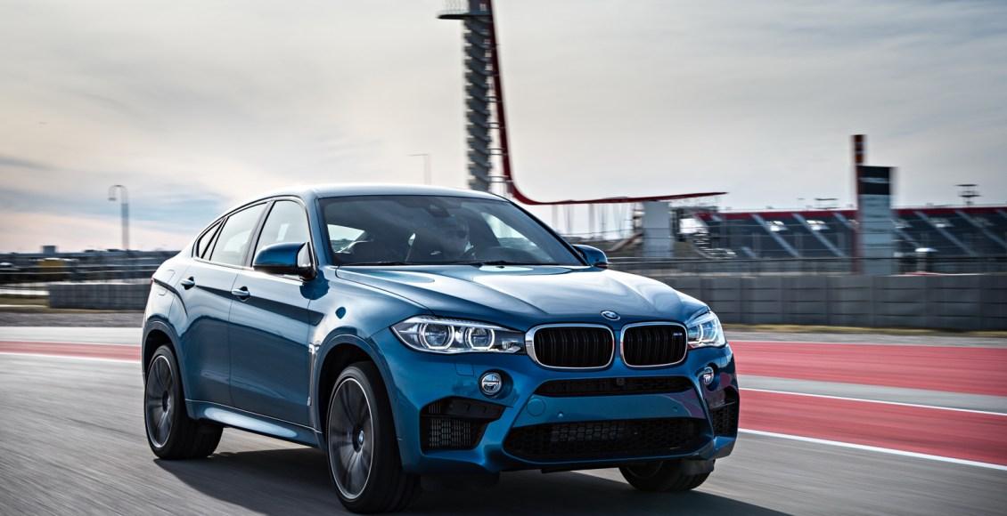 2015-BMW-X6M-70