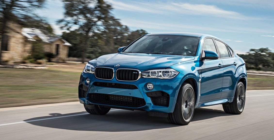 2015-BMW-X6M-75