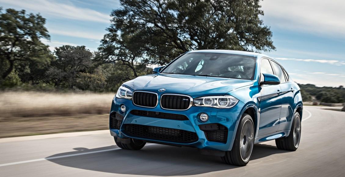 2015-BMW-X6M-76