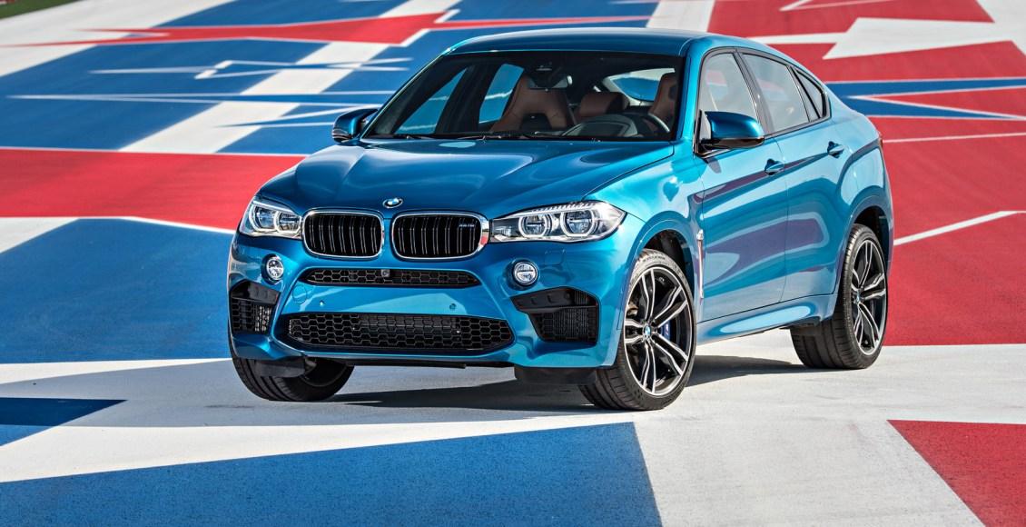 2015-BMW-X6M-87