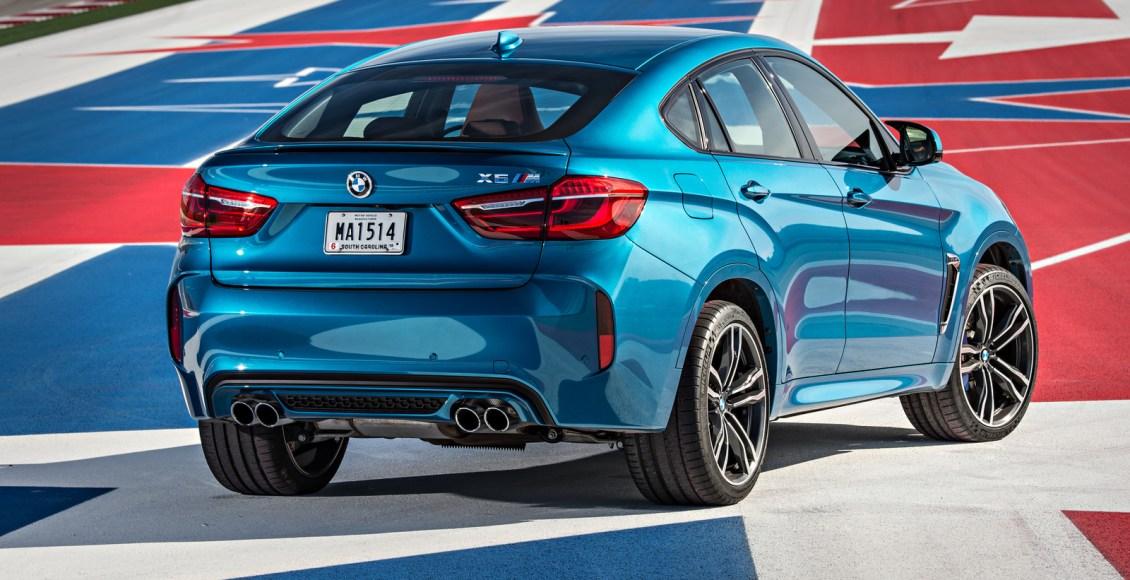 2015-BMW-X6M-89