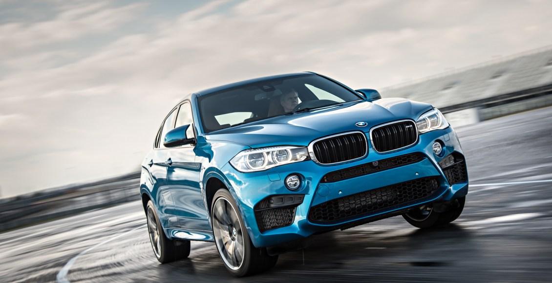 2015-BMW-X6M-9