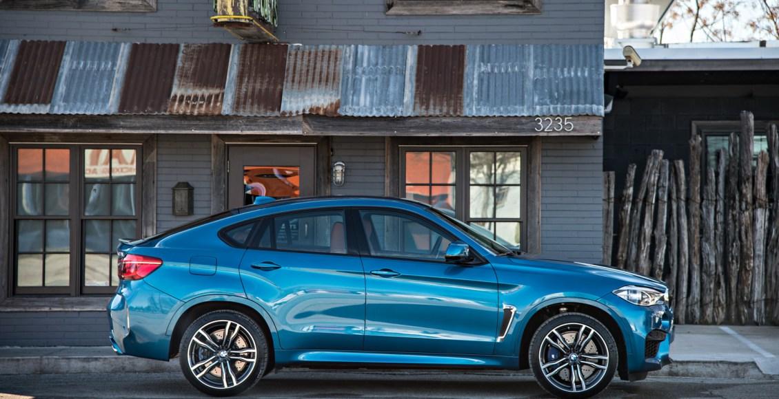 2015-BMW-X6M-98