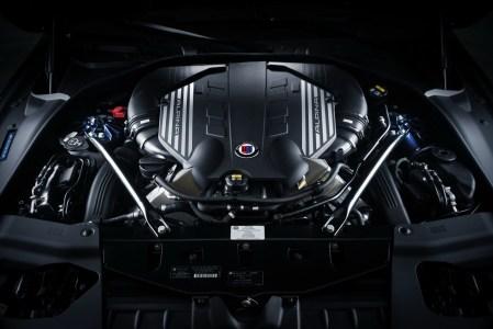 2016-BMW-Alpina-6-3