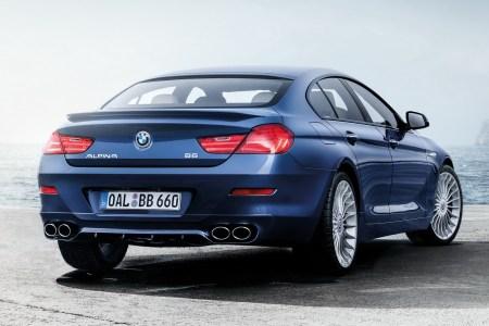 2016-BMW-Alpina-6-7