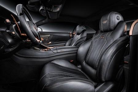 brabus-850-60-biturbo-coupe-interior-4.jpg