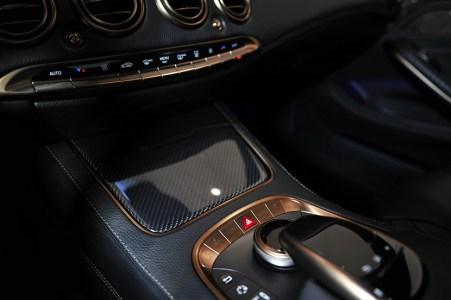 brabus-850-60-biturbo-coupe-interior-9.jpg