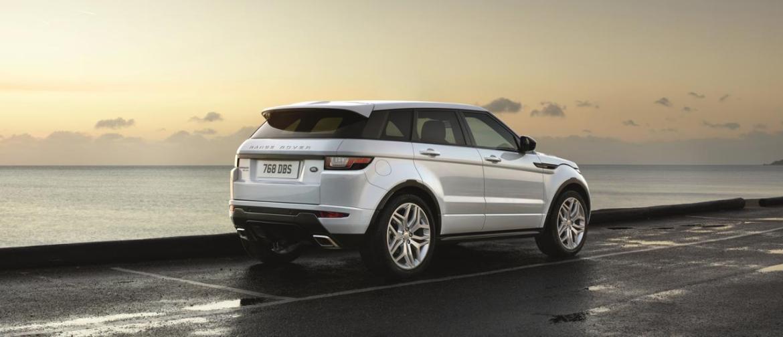 Oficial: 2016 Range Rover Evoque 3