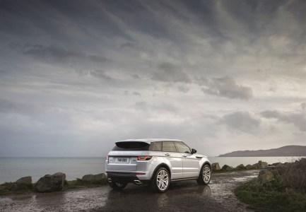 range-rover-evoque-2015-201520151_12.jpg