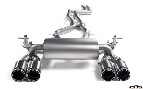 remus-exhaust-m3-7