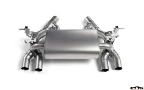 remus-exhaust-m3-9
