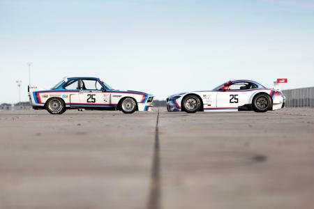 BMW-Z4-GTLM-8.jpg
