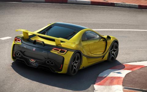 Spania-GTA-Spano-2015-2.jpg