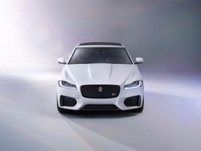 jaguar-xf-2015-201520610_2.jpg