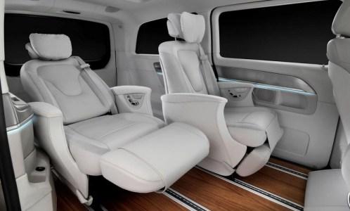 mercedes-clase-v-concept-vision-e-2.jpg