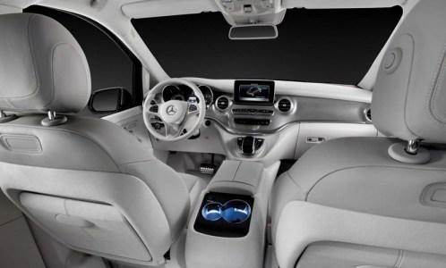 mercedes-clase-v-concept-vision-e-4.jpg