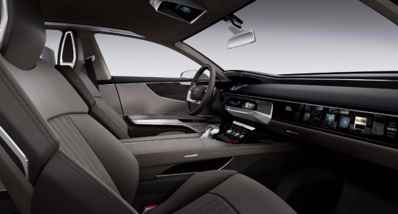 audi-prologue-allroad-201520963_12.jpg