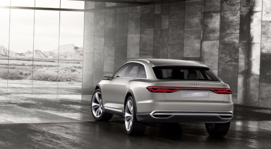 audi-prologue-allroad-201520963_2.jpg