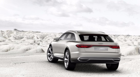 audi-prologue-allroad-201520963_3.jpg
