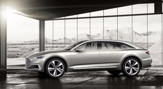 audi-prologue-allroad-201520963_4.jpg