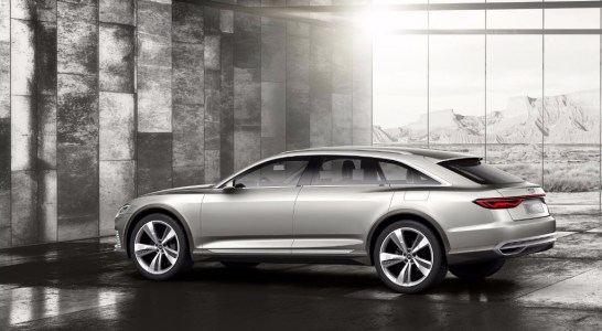 audi-prologue-allroad-201520963_5.jpg