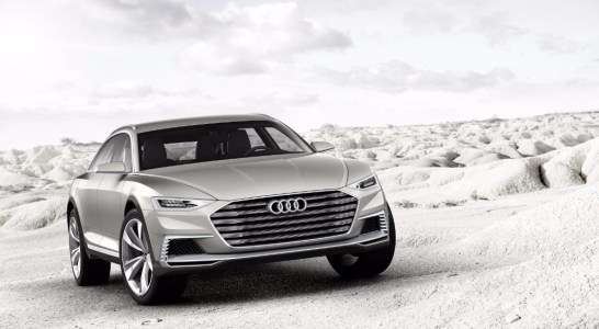 audi-prologue-allroad-201520963_8.jpg