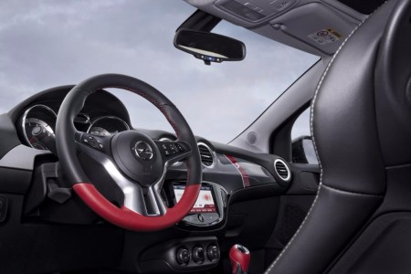 opel-adam-rocks-s-201520829_11.jpg