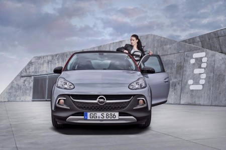 opel-adam-rocks-s-201520829_6.jpg