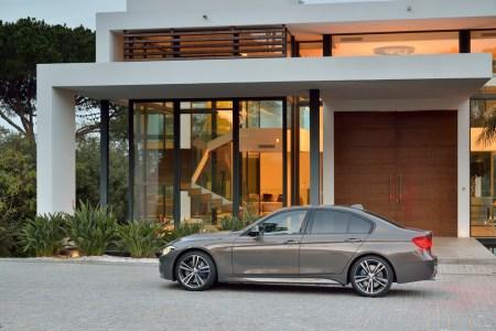 BMW-serie-3-2015-10.jpg