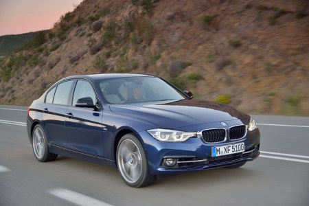 BMW-serie-3-2015-14.jpg