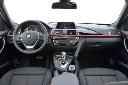 BMW-serie-3-2015-17.jpg