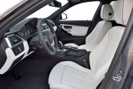 BMW-serie-3-2015-18.jpg