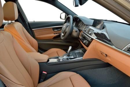 BMW-serie-3-2015-19.jpg