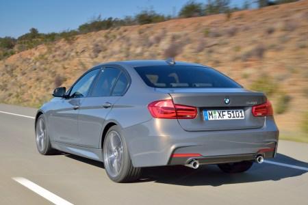 BMW-serie-3-2015-2.jpg