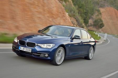 BMW-serie-3-2015-5.jpg