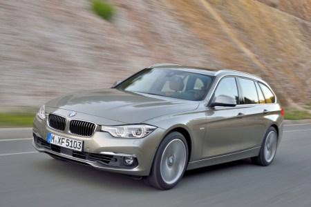 BMW-serie-3-2015-8.jpg