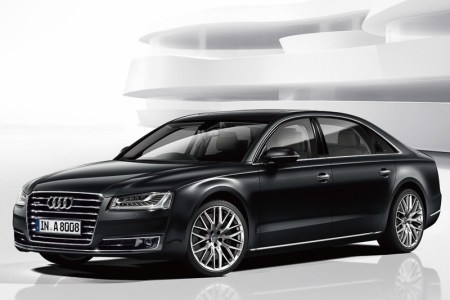 audi-a8-l-chauffeur-edition-launched-in-japan-photo-gallery_1