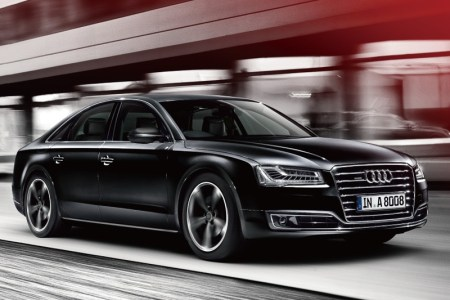 audi-a8-l-chauffeur-edition-launched-in-japan-photo-gallery_5