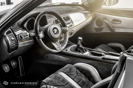 carlex-design-pimps-out-a-bmw-z4-adds-bmw-m3-v8-engine-photo-gallery_9