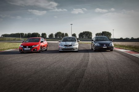 2015-Honda-Civic-Type-R-1