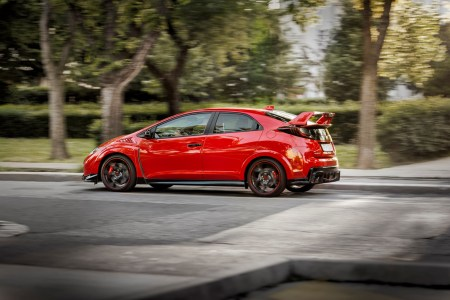 2015-Honda-Civic-Type-R-7