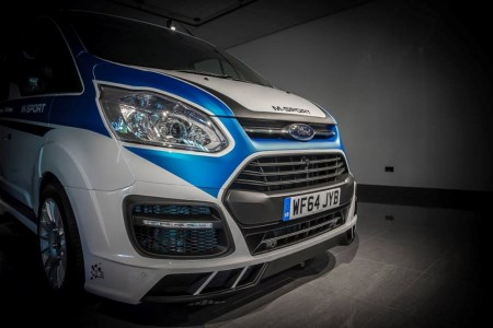Ford-Transit-M-Sport-16
