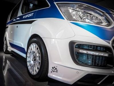 Ford-Transit-M-Sport-17
