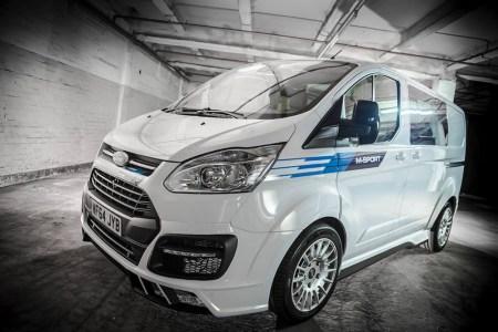 Ford-Transit-M-Sport-2