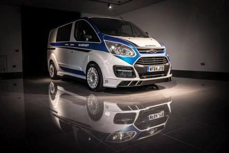 Ford-Transit-M-Sport-21