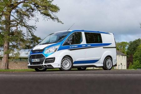 Ford-Transit-M-Sport-24