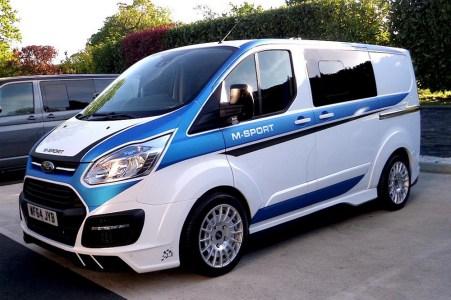 Ford-Transit-M-Sport-26